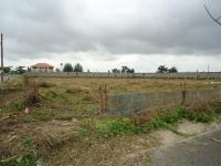 2000sqm Corner-piece, Banana Island, Ikoyi, Lagos, Residential Land for Sale