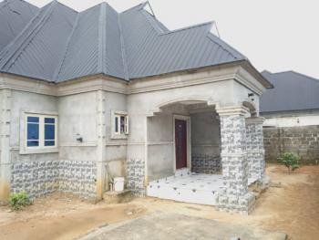 4 Bedroom Bungalow, Rumuosi, Port Harcourt, Rivers, Detached Bungalow for Sale