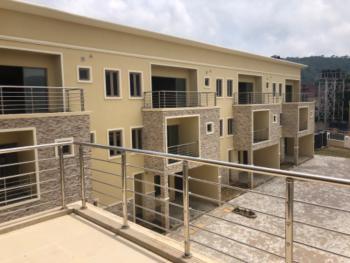 Luxury  6 Bedroom Townhouse, Katampe Extension, Katampe, Abuja, Terraced Duplex for Sale