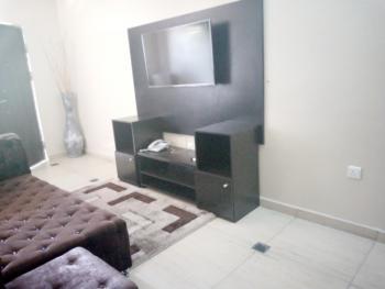 Mini Flat., Ikate, Lekki, Lagos, Mini Flat Short Let