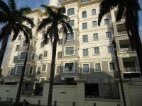 3 Bedroom Luxury Apartment (15 Units), Off Adeola Odeku Street, Victoria Island (vi), Lagos, Flat for Rent