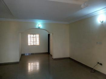 Standard 2 Bedroom Apartment, Opp Awa Plaza, News Engr, Dawaki, Gwarinpa, Abuja, Mini Flat for Rent