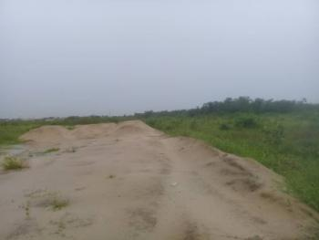 100% Dry Land Available, Abijo Gra, Ajah, Lagos, Mixed-use Land for Sale