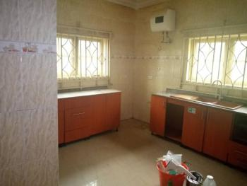 Standard 3 Bedroom Terrace, Off 4th Ave Close to Starview Hotel, Gwarinpa, Abuja, Mini Flat for Rent