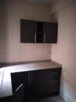 Newly Built Flat, Magodo Phase1 Isheri Estate, Magodo, Lagos, Flat / Apartment for Sale