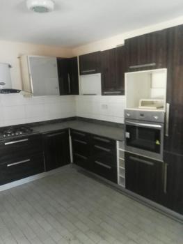 5 Bedroom Detached House, Off Alexander Road, Old Ikoyi, Ikoyi, Lagos, Semi-detached Duplex for Rent