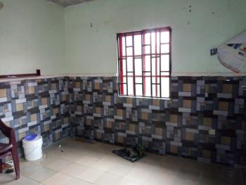 Nice Self Contained., Trademore Estate Lugbe Airport Road., Sabon Lugbe, Lugbe District, Abuja, Self Contained (single Rooms) for Rent