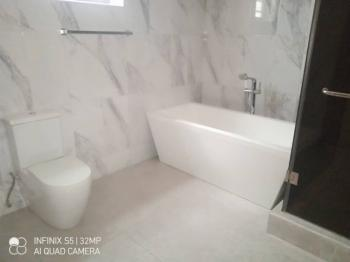 3 Bedroom & 2 Bedroom Blocks of Flat, Ikate, Lekki, Lagos, Block of Flats for Sale