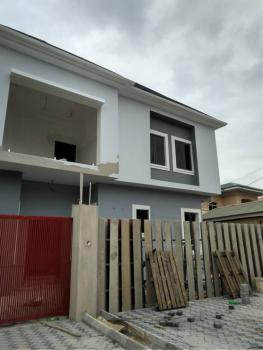 Brand New 5 Bedroom Detached Duplex with Bq, Gra, Ogudu, Lagos, Detached Duplex for Sale