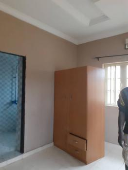 Two Bedrooms Apartment All Round Pop, Bayeku Road, Igbogbo, Ikorodu, Lagos, Detached Bungalow for Rent