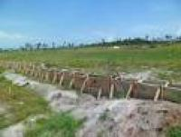 Land For Sale In Port Harcourt, Port Harcourt, Rivers, Residential Land for Sale