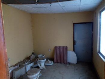 Neat 1 Bedroom Flat., Off Kampala Road, Olambe, Ifo, Ogun, Mini Flat for Rent