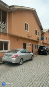 3 Bedroom Duplex., Ikate Elegushi, Lekki, Lagos, Terraced Duplex for Rent