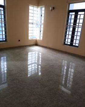Nice and Standard Mini Flat with Kitchen, Osapa, Lekki, Lagos, Mini Flat for Rent