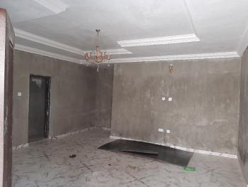 Luxurious  3 Bedroom Flat Very Spacious., Akins, Ado, Ajah, Lagos, Semi-detached Bungalow for Rent