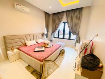 One Bedroom Apartment, Abijo Gra, Abijo, Lekki, Lagos, Block of Flats for Sale
