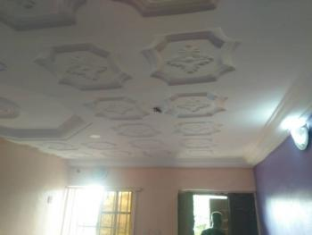 Lovely 2 Bedroom Flat., Ilasan, Lekki, Lagos, House for Rent