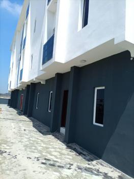 a Room and Parlour, Lekki Garden, Ajah, Lagos, Mini Flat for Sale