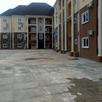 a Tastefully Finished Brand New 3 Bedrooms Flat, After Fish Market, Life Camp, Abuja, Flat for Rent