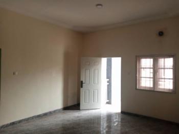 Newly Built 2 Bedroom Flat, Jabi, Abuja, Flat for Rent