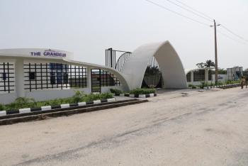 Plot of Land, Abijo Gra Beautiful Gated Estate Near Major Developments, Ajah, Lagos, Residential Land for Sale