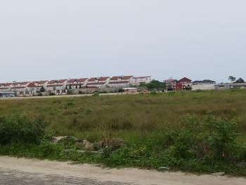 Choice Location, Along Abraham Adesanya, Ajiwe, Ajah, Lagos, Mixed-use Land for Sale