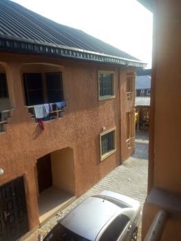 Luxurious Mini Flat, Leadforth School Ologunfe, Awoyaya, Ibeju Lekki, Lagos, Mini Flat for Rent