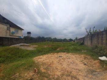 Plot of Land, Opic, Isheri North, Lagos, Residential Land for Sale