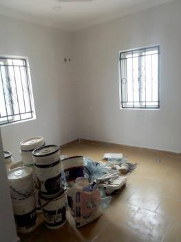 Brand New Semi Detached Bungalow, Fha, Lugbe District, Abuja, Semi-detached Bungalow for Sale