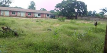 Fenced School Building, Akpana Umuenebu, Ufuma, Orumba, Anambra, School for Sale