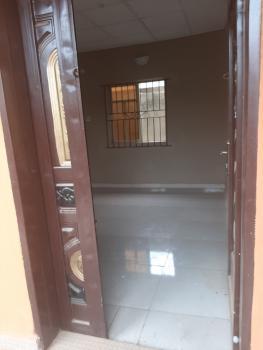 Mini Flat, Unity Street, Makogi, Magboro, Ogun, Mini Flat for Rent
