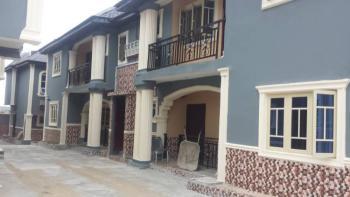 Brand New 2 Bedroom Flat., Ibeju Town, Governor Road, Eleko, Ibeju Lekki, Lagos, Flat for Rent