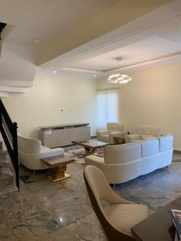 5 Bedroom Duplexes Available, Onikoyi, Banana Island, Ikoyi, Lagos, Flat for Sale