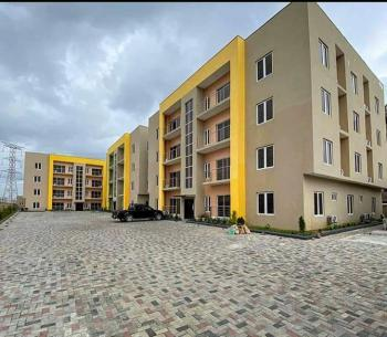 3 Bedroom Luxury Flats with Maids Room and Ample Parking Space, Oniru, Victoria Island (vi), Lagos, Flat for Sale