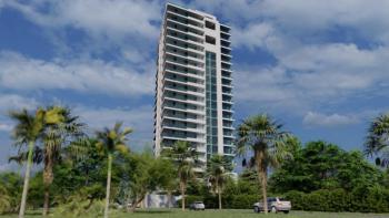 Luxury Land, Banana Island, Ikoyi, Lagos, Residential Land Joint Venture