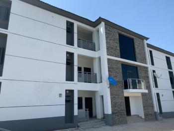 Luxury 3 Bedroom Apartment, Mbora (nbora), Abuja, Flat / Apartment for Rent