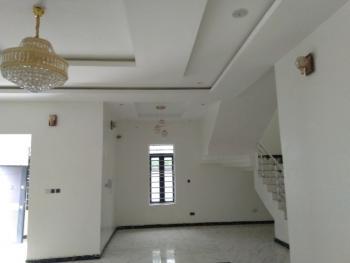 Luxury 4 Bedroom Semi Detached, Oral Estate, Ikota, Lekki, Lagos, Detached Duplex for Rent