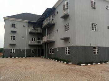 Brand New 1 Bedroom Flat., Jabi, Abuja, Mini Flat for Rent