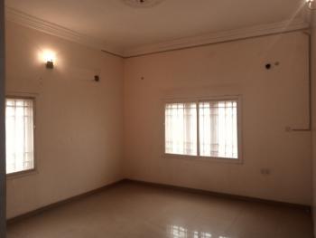 Exquisitely Finished 3 Bedroom Flat., Jabi, Abuja, Flat for Rent