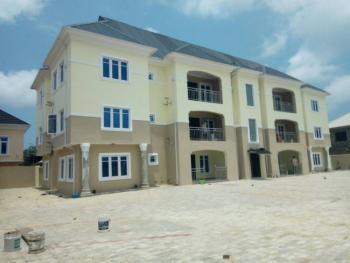Luxury 3 Bedrooms Block of Flats, Sangotedo, Ajah, Lagos, Block of Flats for Sale