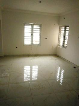 4 Bedroom Duplex Ensuite Terrace, Laderin Gra Estate, Abeokuta South, Ogun, Terraced Duplex for Sale