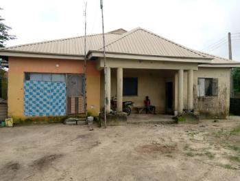5 Bedroom Bungalow House, Abijo, Ajah, Lagos, Detached Bungalow for Sale