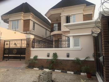Tastefully Finished 5-bedroom Detached Duplex with 2 Room Bq, Magodo Gra Phase 2, Shangisha, Gra, Magodo, Lagos, Detached Duplex for Rent