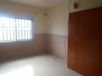 One Bedroom Flat, Mabuchi, Mabuchi, Abuja, Mini Flat for Rent