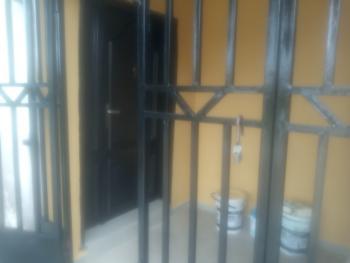 Renovated Three Bedroom Flat, Majek 1st Gate, Sangotedo, Ajah, Lagos, Flat for Rent