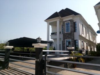 5 Bedroom Luxury Detached Duplex, Ikota, Lekki Expressway, Lekki, Lagos, Detached Duplex for Sale