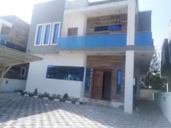 5 Bedroom Detached Duplex, Ikota, Lekki Expressway, Lekki, Lagos, Detached Duplex for Sale