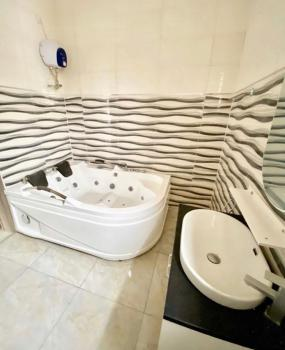Tastefully Finished Single Rooms, Agungi, Lekki, Lagos, Self Contained (single Rooms) for Rent