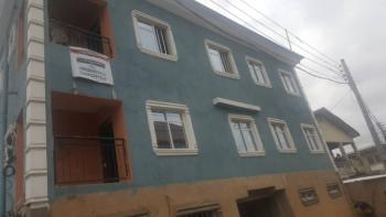 a Classic Mini Flat., Papa Ajao, Mushin, Lagos, Mini Flat for Rent
