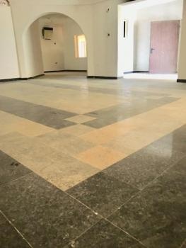 Neatly Finished and Serviced 3 Bedroom Flat, Utako, Abuja, Flat for Rent